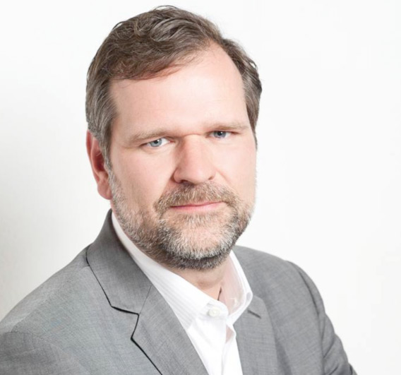 Jonas Rabe gründet in Berlin neues Unternehmen für Sozialimmobilien