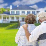 Immobilienwirtschaft: Sensibilisierung für Spezialimmobilien tut not