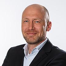 Jens Wittenberg