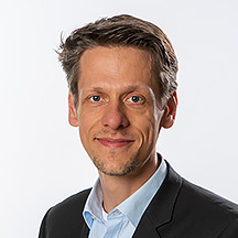 Toni Trautwein