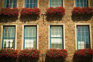 Ankaufsprofil HCRE Immobilien